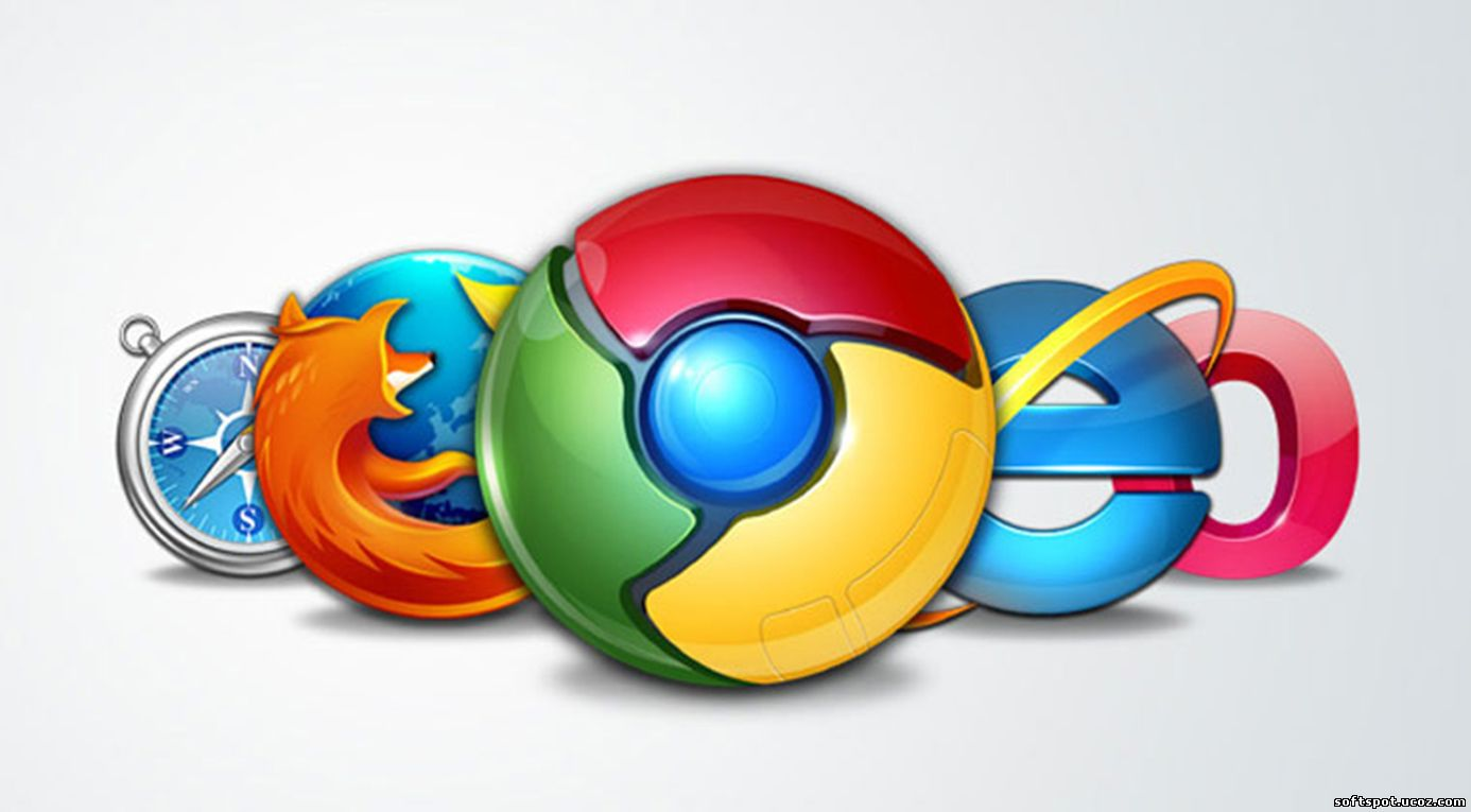tor the web browser hyrda